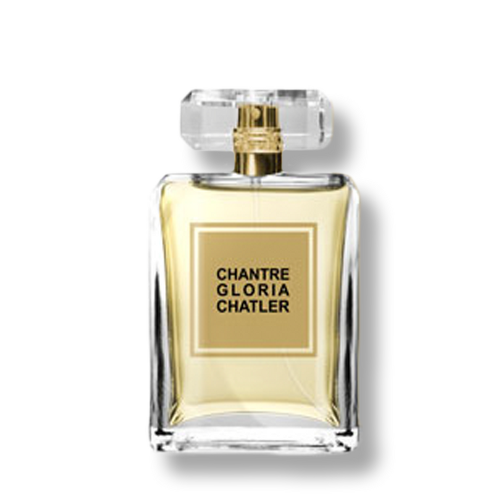 Chantre Gloria Woman Eau De Parfum 100ml