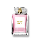 Chantre Madeleine Woman Eau De Parfum 100ml