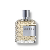 LPDO Cretus For Him 100ML Eau de Parfum