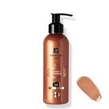 LAUREN JAY PARIS BB BODY BRONZE 200ml