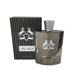 FRAGRANCE WORLD PEGASUS 100ML EDP