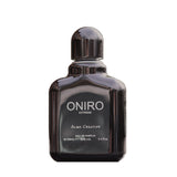 ONIRO EXTREME Eau De Parfum 100ml By fragrance world