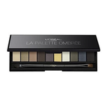 L'Oreal  Paris Color Riche Eyeshadow Palette Ombree