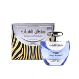 Sultan Al Shabab by Ard Al Zaafaran 100ML EDP