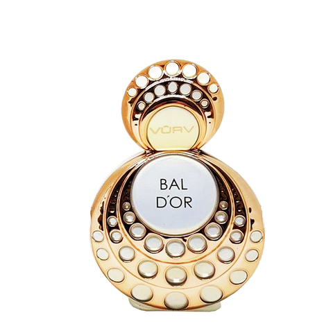 Bal D' Or For Her Eau De Parfum 100ml