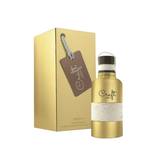 VURV CRAFT ORO Eau De Parfum 100ml