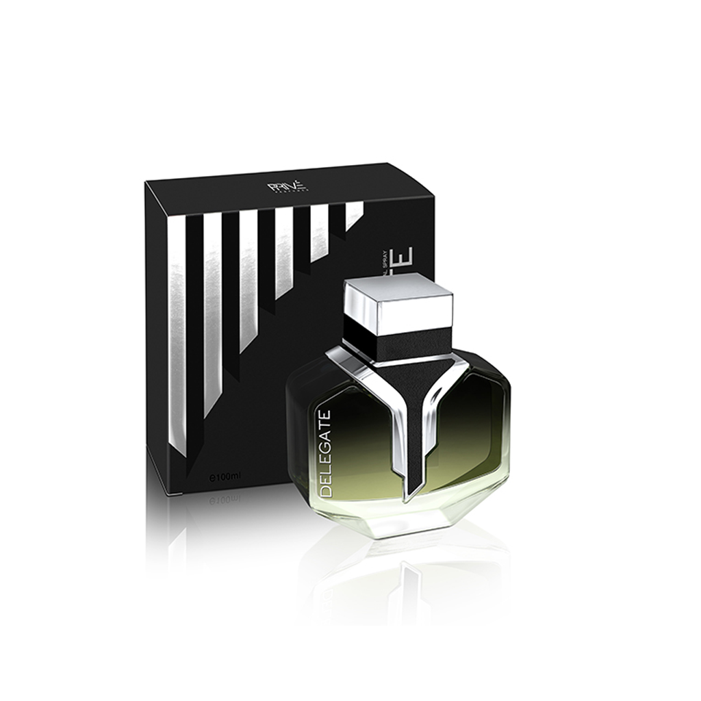 PRIVE DELEGATE POUR HOMME 100ML EDP