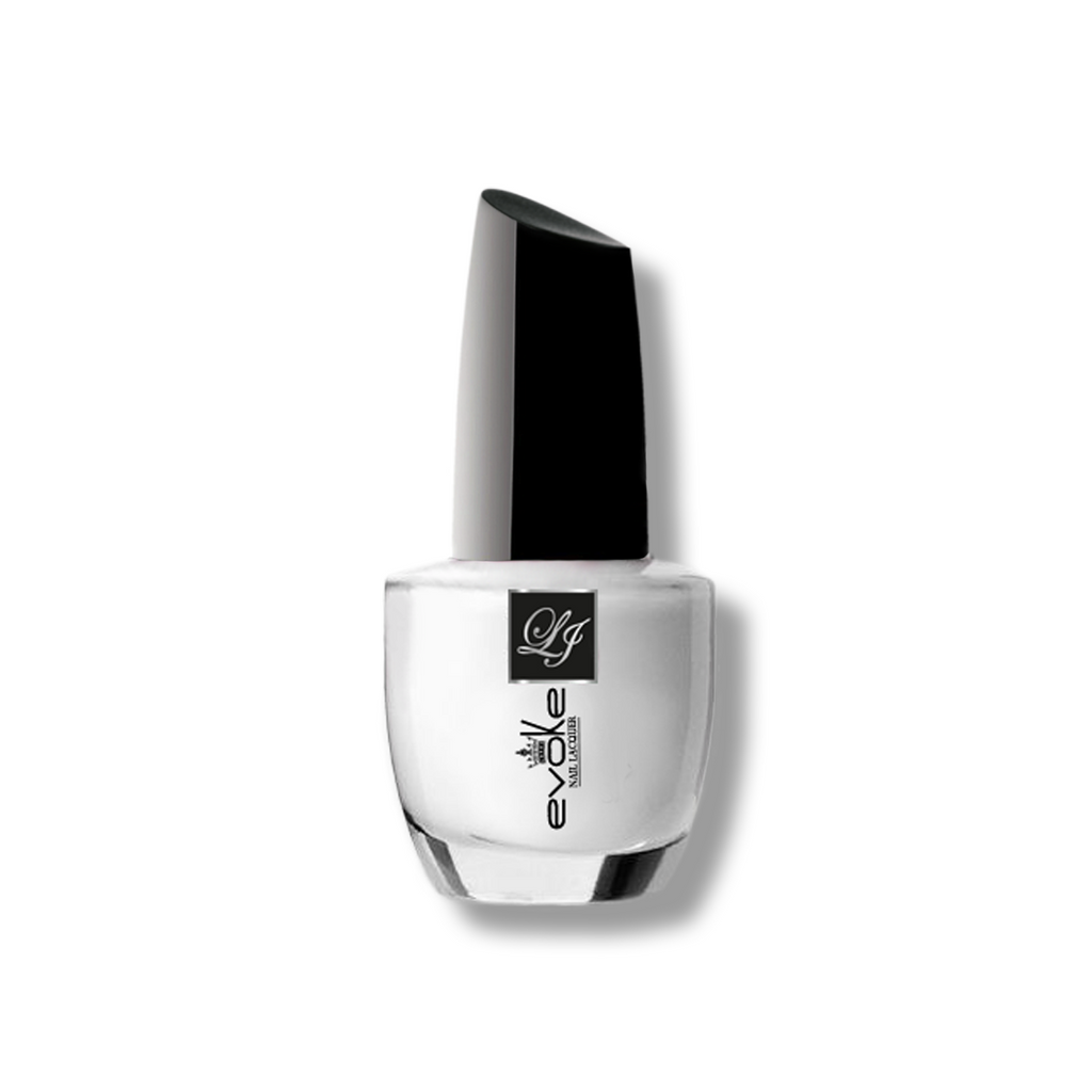EVOKE NAIL LACQUER No.11 ANGEL