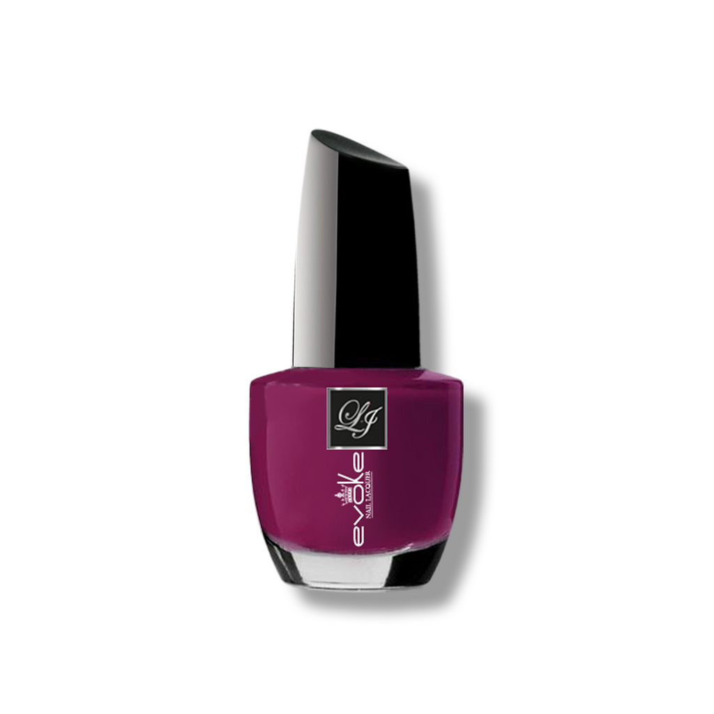 EVOKE NAIL LACQUER No. 23 FANCY