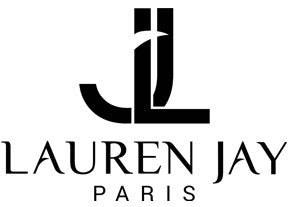 Lauren Jay Paris