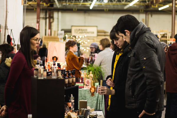Freewheeling Craft, Ottawa Craft Markets, Ottawa tourism, ottawa crafts, made in ottawa