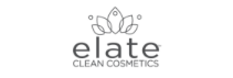 Elate Cosmetics, Made in Canada, Natural Makeup Brand