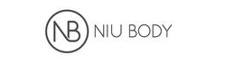 Niu Body Products, Natural Makeup remover, Made in Canada