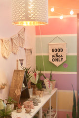 Freewheeling Craft shop, Ottawa gift shops, locally made goods Ottawa, Ottawa craft goods