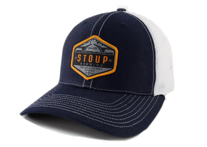 Stoup Hats