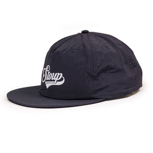 Stoup Old School Snapback