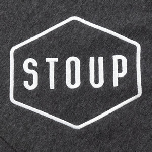 Stoup Blanket