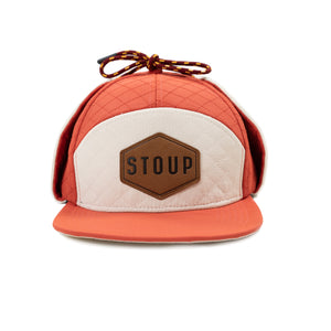 Stoup Ear Flap Hat