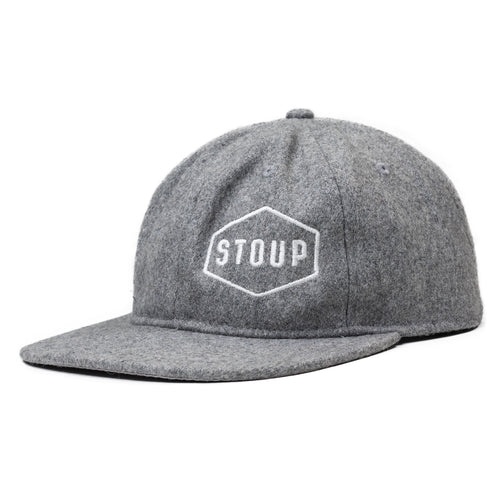 Stoup Wool Hat
