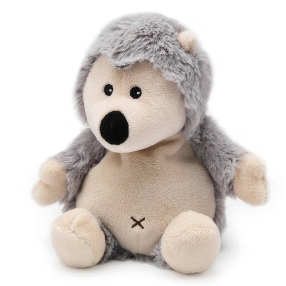 Warmies® Junior Plush - Hedgehog