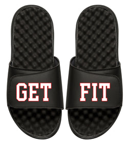 Muscle Gadgets iSlides 'Get Fit' Slides