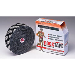 "Rock Tape Kinesiology Tape 2"" x 105'"