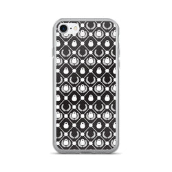 Royal Weights iPhone 7/7 Plus Case