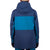 Alkili Men's Snow Jacket