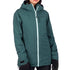 Baker Women's Snow Jacket