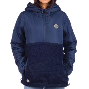 Baring Women's Fleece Jacket