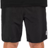 Bridger Men's Shorts