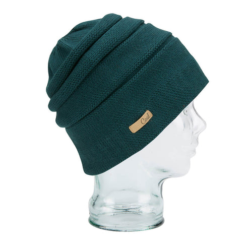 1734d052d93 The Cameron. The Cameron. Regular price  30.00 to  22.00 Sale. Color. The  Cameron - Dark Teal