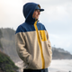Wickiup Men's Sherpa Fleece Hoodie