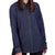 Curlew Women's Long Sleeve Shirt