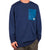 Diamond Lake Men's Sweater