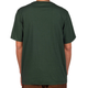 Fjord Men's T-Shirt
