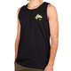Peaker Men's Tank Top