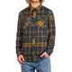 Rogers Men's Flannel Shirt