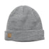 The Harbor Rib Knit Fisherman Beanie