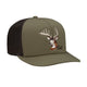The Wilds Outdoor Animal Trucker Hat