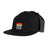 COAL X 686 The Paradise Cap