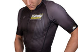 Ryno Power Elite Cycling Kit - Limited Edition Pinstripe