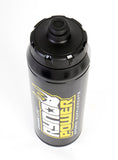 32oz. Black Jumbo Podium Bottle - Made by Specialized