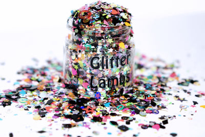 I Smell Children Halloween Glitter (LIMITED EDITION)
