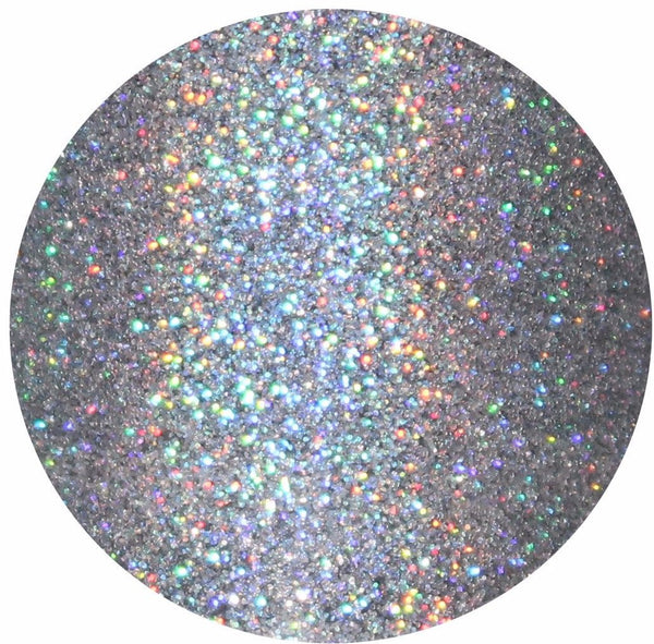 Loose Glitter Eyeshadow