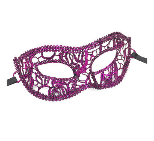 Masquerade Masks Pink For Mardi Gras by GlitterLambs.com #mardigras #masquerademasks #masks #pinkmasquerademasks #glitterlambs