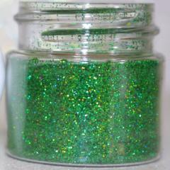 "Glitter Lambs ""Money Talks"" Makeup, Body, Face, Hair Glitter GlitterLambs.com"