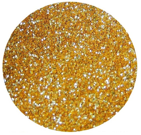 "Glitter Lambs ""Where Mermaids And Seahorses Play"" Body Glitter Pot (.008)"