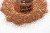 Peanut Brittle House holographic glitter. Size is .008. Great for crafts, nails, resin, etc. by GlitterLambs.com