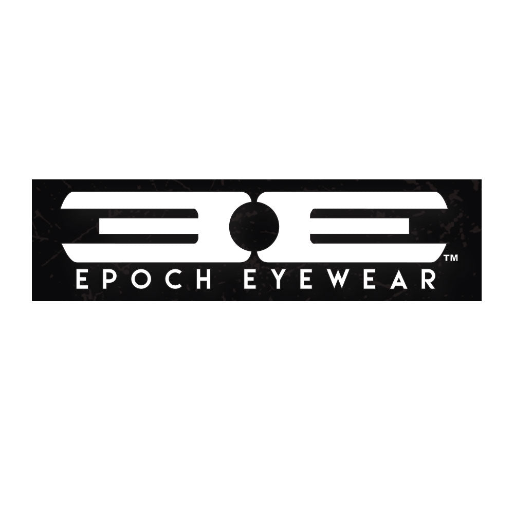RANGE READY - EPOCH Eyewear